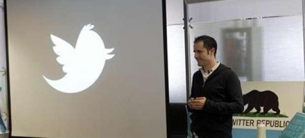 JP Morgan ultima la compra del 10% de Twitter por 325 millones