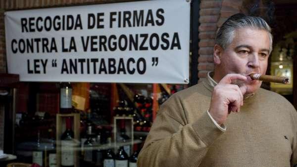 José Eugenio Arias-Camisón