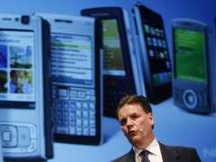 Nokia plantea un ERE para 99 trabajadores en España, según UGT