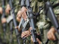 Colombia, a un paso de poner fin a 52 años de conflicto armado