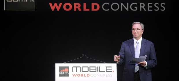 Google se desentiende de las necesidades de inversión en redes de telefonía
