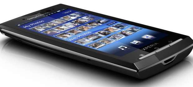 Polémica por la decisión de Sony Ericsson de no actualizar Android en sus móviles Xperia