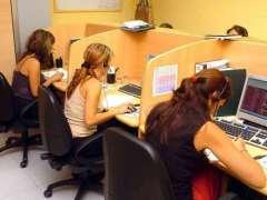 Sólo 49 acosadores sexuales en el entorno laboral resultaron condenados de 2.484 denuncias