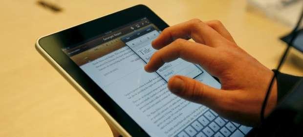 Apple confirma su esperado evento sobre el iPad para el 2 de marzo