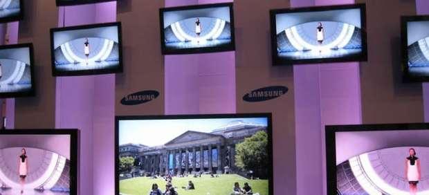 Consejos a la hora de comprar un televisor