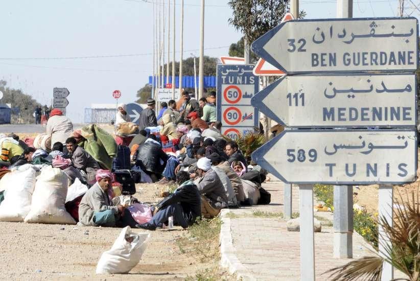 prostitutas en toledo prostitutas en tunez