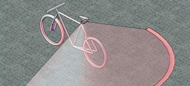 light-bike