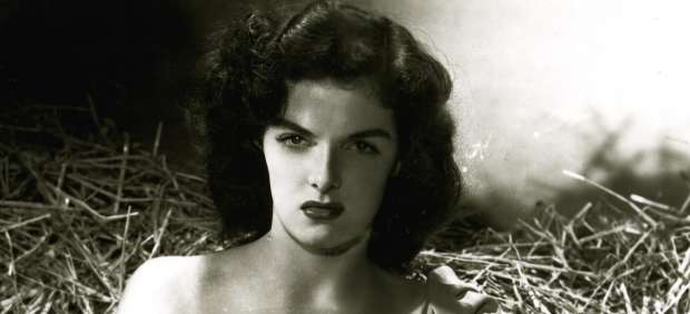 Jean Russell