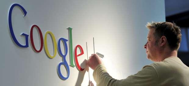 Google logra un beneficio de 2.298 millones de dólares entre enero y marzo de este 2011
