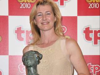 Ana Duato