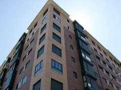 Fitch: el acceso a la vivienda en va a empeorar