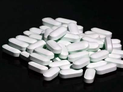 Aspirina - Noticias, Fotos, Encuestas y Trivials de