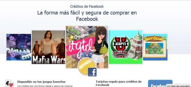 Facebook Credits, Bitcoin... El dinero virtual quiere expandirse fuera de redes sociales y juegos