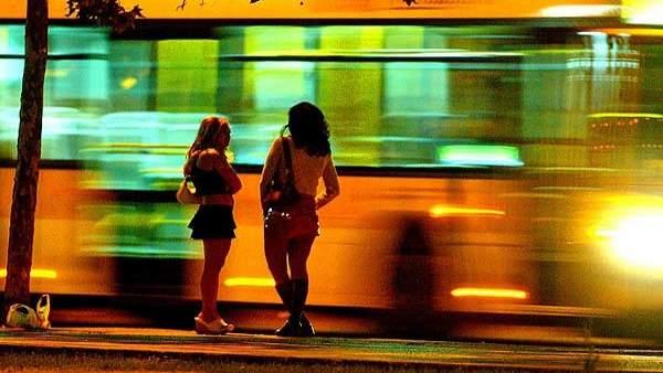prostibulos mexico prostitutas en eixample