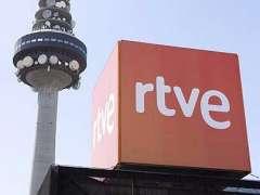 Multa millonaria a RTVE por publicidad no permitida