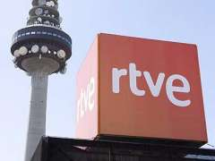 El PSOE logra los apoyos para aprobar la renovación temporal de RTVE