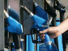 La inflación se eleva al 2,3 % en junio impulsada por carburantes y frutas
