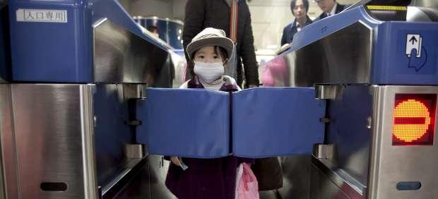 Marcha de Tokio