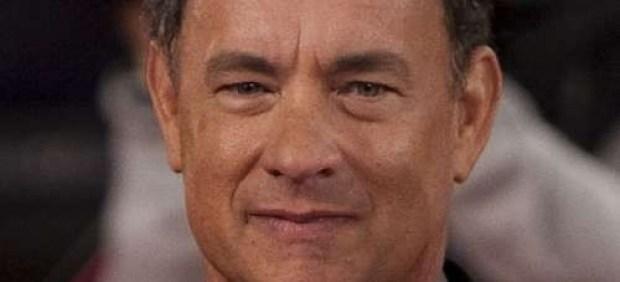 Google o Tom Hanks, candidatos a los Oscar de Internet