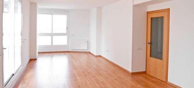 Los españoles están dispuestos a pagar unos 121.000 euros por un piso de 3 habitaciones