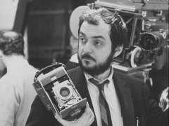 TCM celebra el día de Stanley Kubrick con cuatro de sus películas