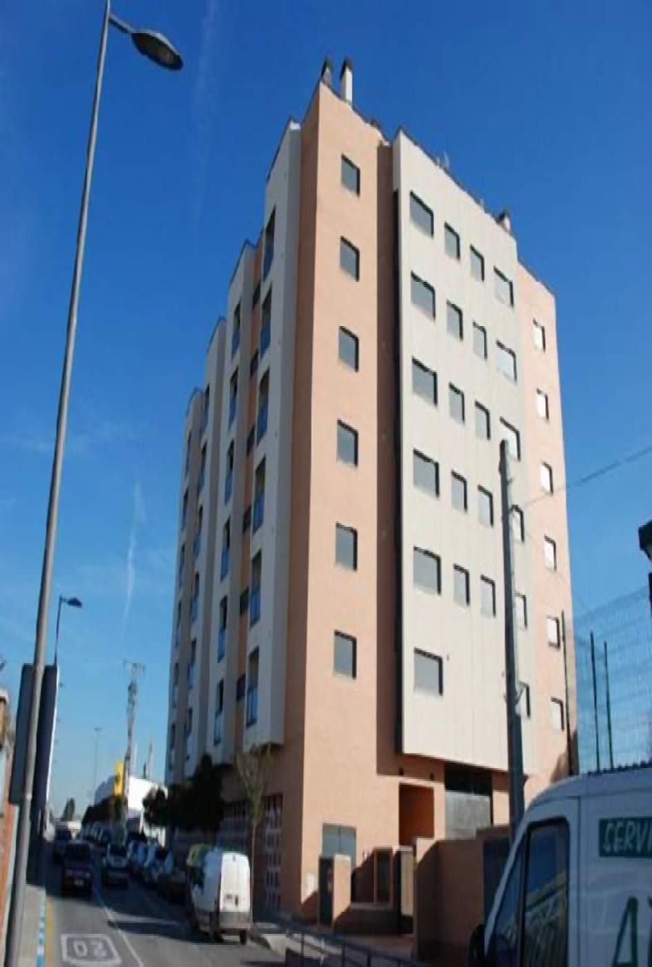 Bankia subasta un millar de pisos con descuentos de hasta for Pisos de bankia barcelona