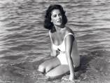 Muere Elizabeth Taylor