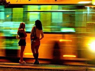 prostitutas alemania prostitutas online