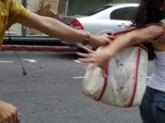 Uno de cada cuatro barceloneses son víctimas de delitos