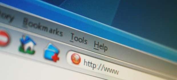 Estados Unidos amenaza con retirar la licencia concesión de dominios al organismo ICANN