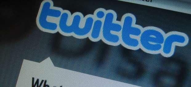 Caída generalizada de Twitter que afecta sobre todo a sus usuarios en Europa y América