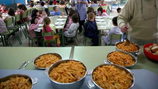 Casa Caridad atiende a un 37% más de niños en Valencia al cerrar los ...