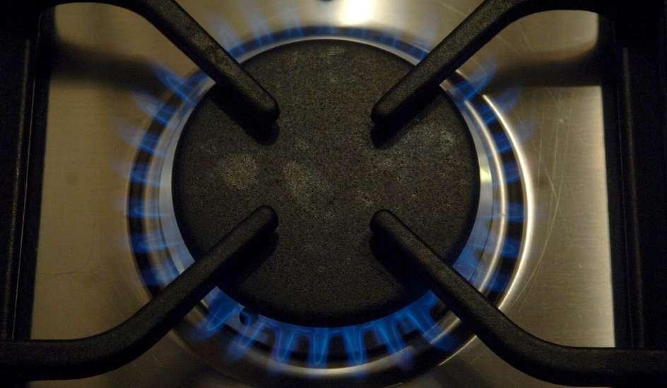 Gas natural cu ndo darlo de alta c mo y a qu precio for Como dar de alta el gas