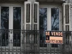 ¿Pagaste los gastos de tu hipoteca? Estos son los pasos a tomar y las cantidades que puedes reclamar