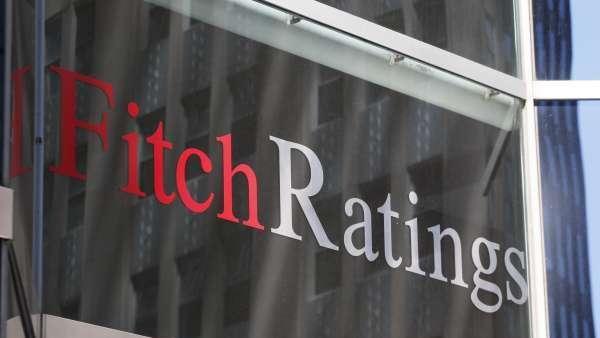 Agencia Fitch