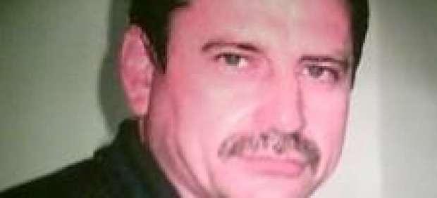 José María Sagarduy Moja, alias 'Gatza'