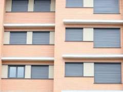 ¿Tu casa puede mantener una temperatura adecuada en verano?