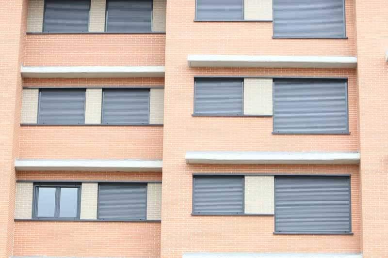 Un juez rechaza la anulaci n colectiva de las cl usulas for Clausula suelo en pisos de vpo