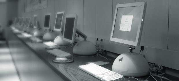 La invulnerabilidad a los virus de los 'Mac' empieza a quedar en entredicho