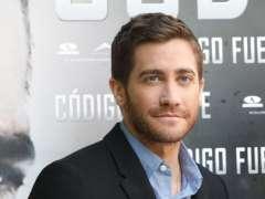 Jake Gyllenhaal, será el villano Mysterio en 'Spider-Man'