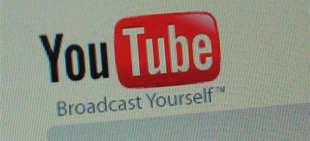 Google quiere que YouTube compita con la televisión en abierto y con el 'streaming'
