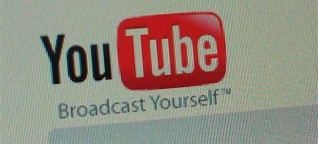 Un tribunal turco ordena levantar el bloqueo de YouTube