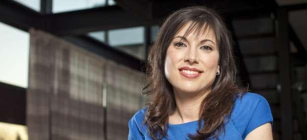 """Isabel Llano: """"No he asumido aún que soy la videobloguera con más seguidores en España"""""""