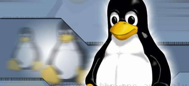 Linux cumple 20 años en su mejor momento