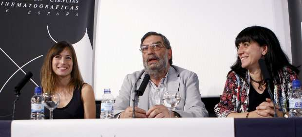 González Macho, Etura y Colell