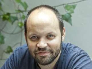 Entrevista Miguel Noguera