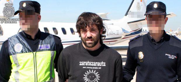 Iraitz Gelesaga