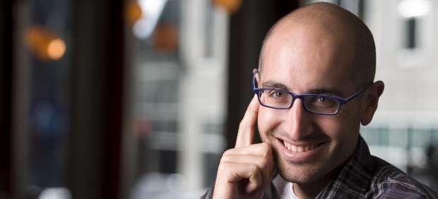 """Justin Halpern: """"Twitter ha funcionado bien para ampliar el narcisismo de algunos"""""""