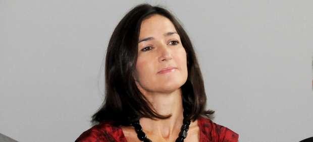 Ángeles González Sinde