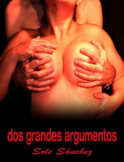 http://estaticos.20minutos.es/img2/recortes/2011/04/13/16017-400-520.jpg?v=20110413203119
